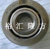 高清實拍 HIC N-304SHSL 汽車軸承 N304SHSL 原裝正品