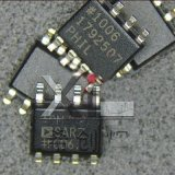 ADM708SARZ 原装正品 ADI