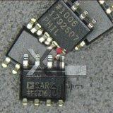 ADM708SARZ 原裝正品 ADI