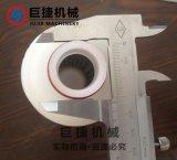 5英寸 十英寸滤芯 聚丙烯微孔膜滤芯 PP滤芯 PTFE滤芯