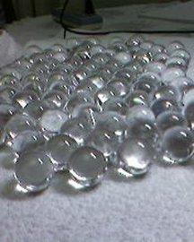 人造水晶球(SHJI1010)