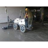 混凝土鐳射整平機 全自動混凝土鐳射整平機