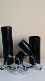虹吸排水系统管材
