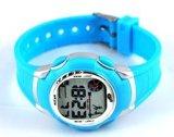 多功能電子錶