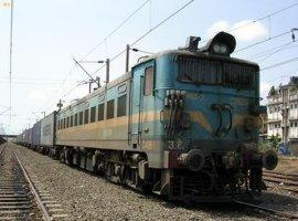 聊城、淄博、义务、南京到阿拉木图、卡拉干达、阿斯塔纳铁路运输