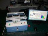 PC智慧測試系統