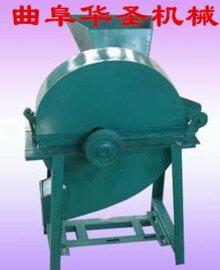 猪饲料打浆机,养殖  打浆机,报价,型号大全