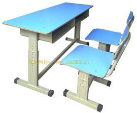 四川双人课桌椅生产厂家(B-018)