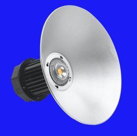 大功率工矿灯散热器