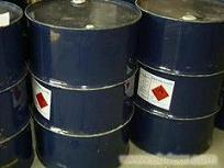 厂价供应二甲醚