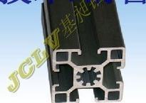 工业铝型材, 舞台灯光桁架, 导轨工业铝型材