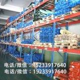 河北華密丁腈混煉膠廠家 供應丁腈橡膠混煉膠廠家定製
