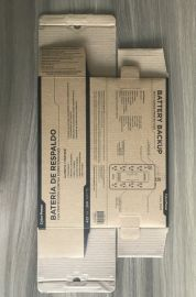 包装彩盒 高端彩盒 彩盒厂家 精品包装彩盒 包装盒