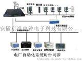高穩定型NTP網路時間伺服器(NTP伺服器)