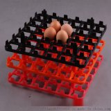 天仕利生產塑料雞蛋託 雞蛋運輸蛋託 雞蛋托盤