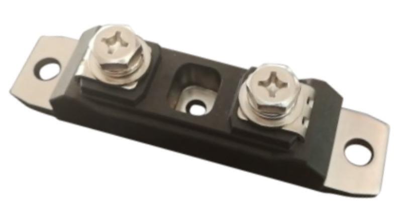 肖特基二極體 WKSD400-100