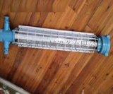 大功率DGS70/127L防爆灯节能好品质