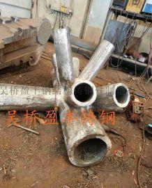 四川铸钢节点大厂家供应工期短