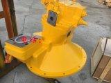 履帶吊L7V58EL2.0LZF00中航力源