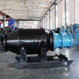 新生產雪橇式潛水軸流泵優質**