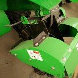 多种动力规格开沟机/农用型多功能施肥机