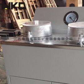 南宁实验过滤机生产厂家 DL-5C过滤机 过滤设备