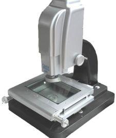 龙天手动影像仪QH3020
