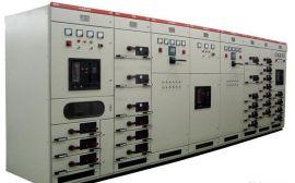 莱芜 兴华牌 MNS低压成套开关设备、配电柜