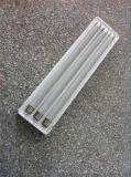 特价自销云控——XRNP-35熔断器