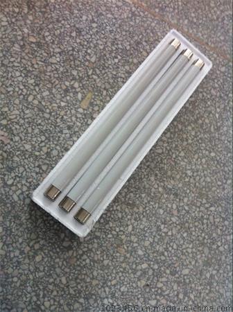 特價自銷雲控——XRNP-35熔斷器