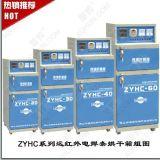 电焊条烘干箱ZYHC系列价格