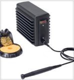 替代SP200的MFR-1160美国METCAL(OK)电烙铁