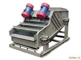 低速硅铁硅锰颗粒破碎机产量高颗粒成型好细粉低于3%