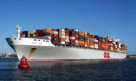 广州至伊拉克海运出口代理,专线物流,深圳佛山至伊拉克海运出口货代,Iraq物流公司