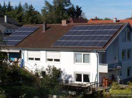 供应广西5千瓦光伏太阳能发电系统太阳能发电