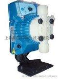 焦作加药计量泵,AKS603计量泵,SEKO计量泵,电磁隔膜计量泵