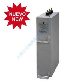 西班牙LIFASA FML标准型铝电解电容器Standard capacitor