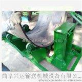 供应小型金属翻边机 多用途自动翻边机 圆桶翻边机定做y2