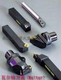 专业制造装夹卡具、工装夹具、气动夹具、专用夹具