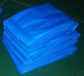 塑料编织彩条布,塑料篷布,南韩篷布