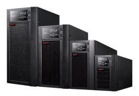 山特UPS电源蓄电池更换SANTAKUPS电源维修