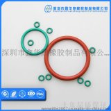 耐酸碱氟胶防水圈,抗臭氧抗候硅胶圈 各种用、O型密封圈
