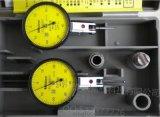 日本MITUTOYO,513-404水平型杠杆千分表