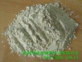 深圳誠功建材矽酸鹽水泥注漿噴漿專用(PCS-3型)速凝早強劑