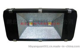 NSD9201免维护LED防震隧道灯