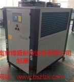 博盛製冷機(BS-15AD風冷式冷水機)