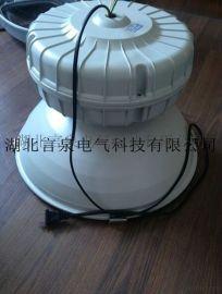 FAD-W120x防水防塵防腐無極燈
