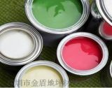供應環氧樹脂色膏WINCO 88