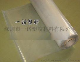 防静电硅胶皮,乳白色硅胶皮,黑色硅胶皮