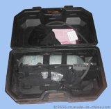 RHZK6.8L消防空气呼吸器